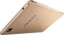 oppo-f1_-f1-plus-gold-top-3-5mm-port