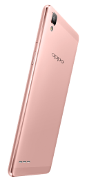 oppo-f1_-f1-plus-pink-back