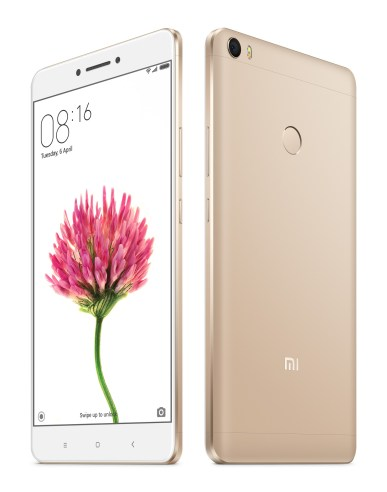 xiaomi-mi-max-gold-front-and-back