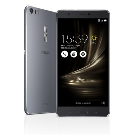 zenfone-3-ultra-gray-front-and-back