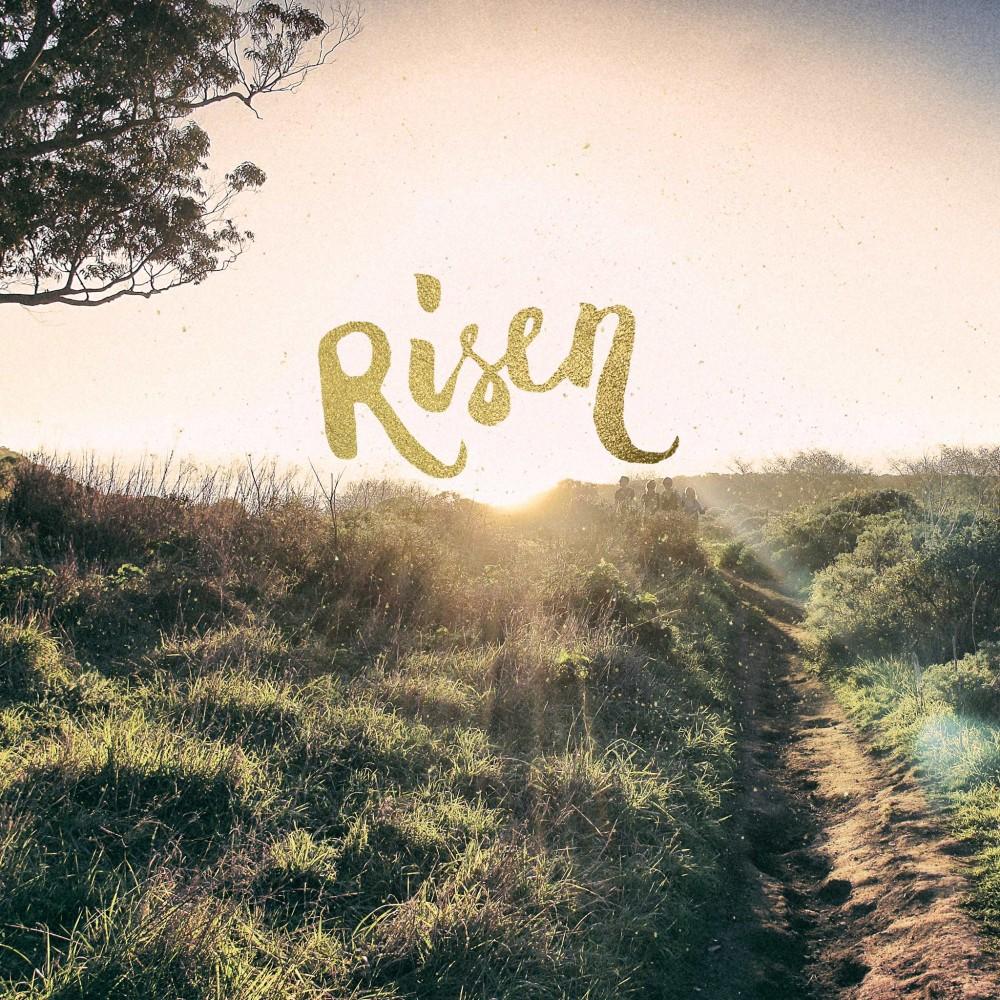 Dead Giveaway - Easter Series Part 8 Based On Luke 24:5