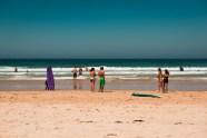 peniche beach