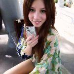 台湾ナンパ旅4日目 〜脚のキレイな中国人美女を連れ出し〜