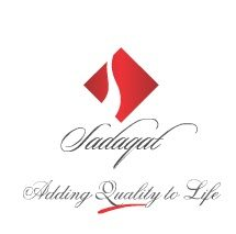 Sadaqat Limited