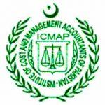 ICMA Pakistan