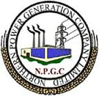 Northern Power Generation Company Limited