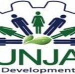 Punjab Skills Development Fund