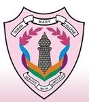 Queen Mary College