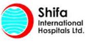Shifa Hospitals