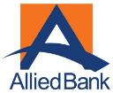 Allied-Bank-Limited