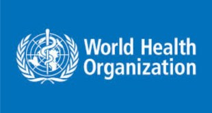 world Heald Organization