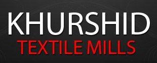 Khurshid Textile Mills, Lahore