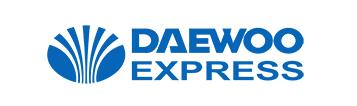Daewoo Pakistan