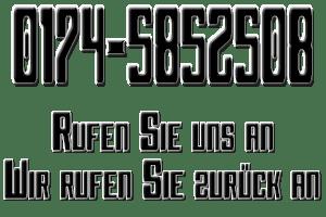 Autoankauf-Eisenach-ruft-Sie-zurück-an Autoankauf Dorsten