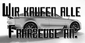 PKW-VERKAUFEN-AUTOANKAUF-kauft-alle-Fahrzeuge-an Pkw Verkaufen Autoankauf