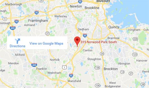 PKW-315-NorwoodParkS-Norwood-MA