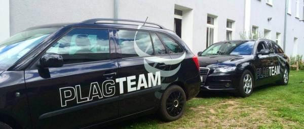 Skoda-Audi-Leasing-Auto-Prignitzer-Leasing-AG