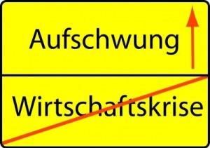 Wirtschaftskrise-Aufschwung-391541_web_R_B_by_Andreas Morlok_pixelio.de
