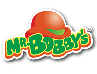 mr-bobbys-logo
