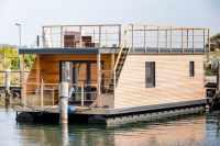 21.Hausboot_Heck