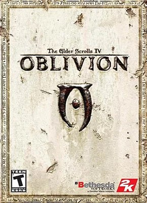The Elder Scrolls IV Oblivion Download