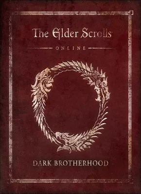The Elder Scrolls Online Tamriel Unlimited - Dark Brotherhood Download