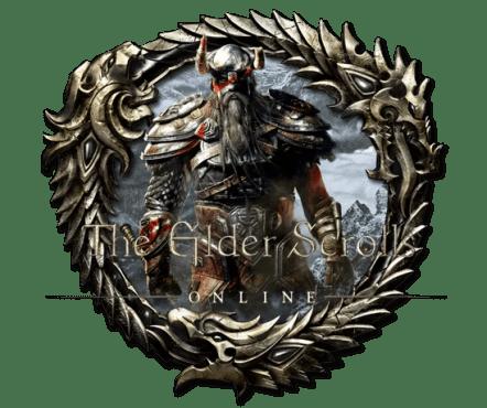 The Elder Scrolls Online pobierz