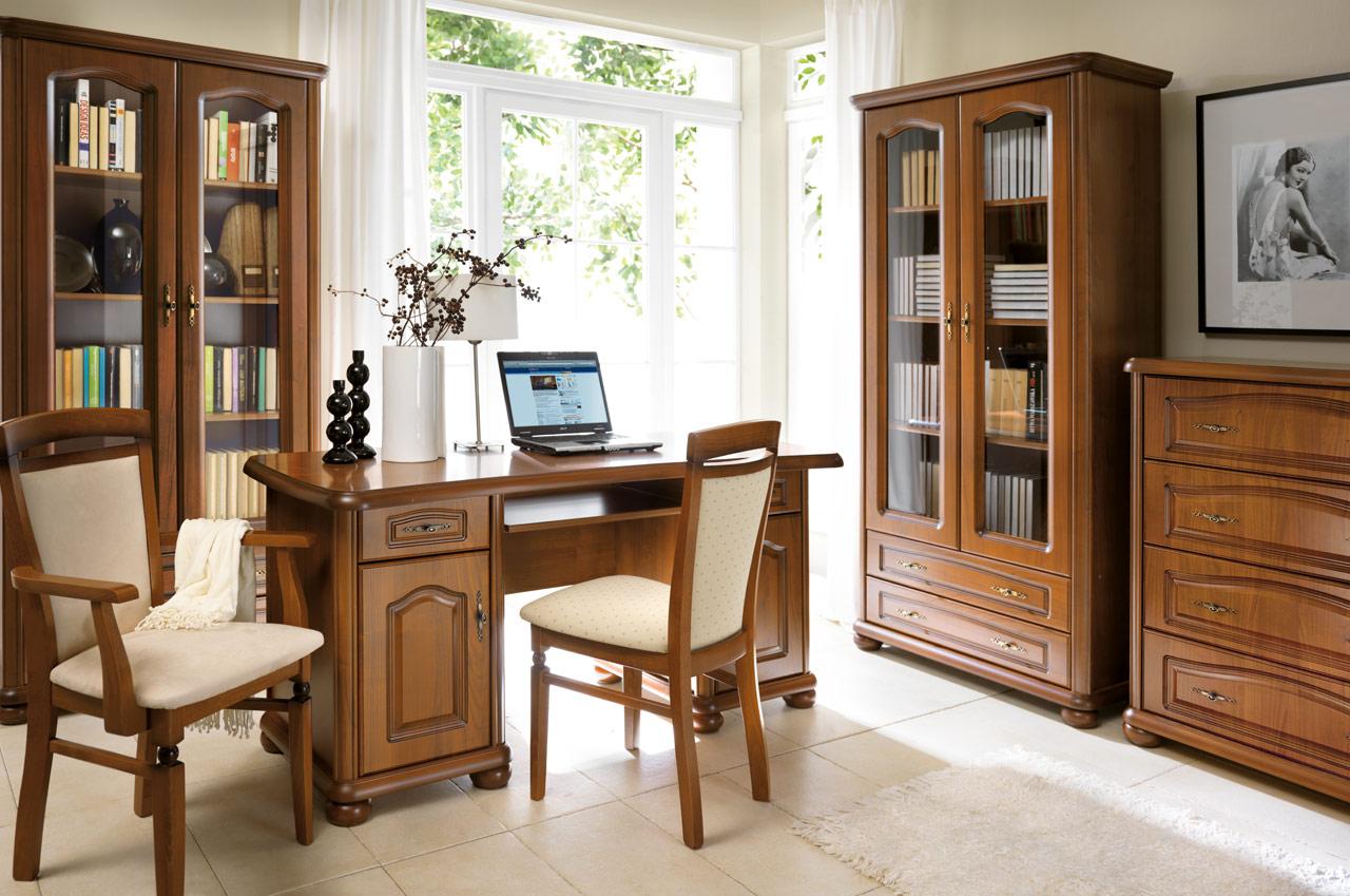 pl furniture