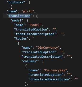 tabular_translations_json