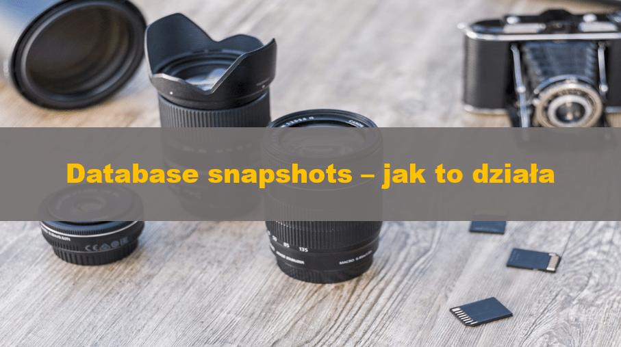 DatabaseSnapshotsHowITWorks_00