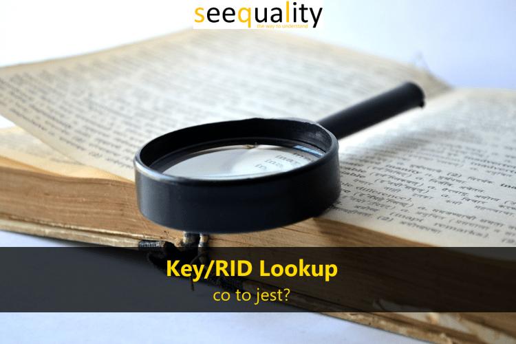 KeyRIDLookup_000