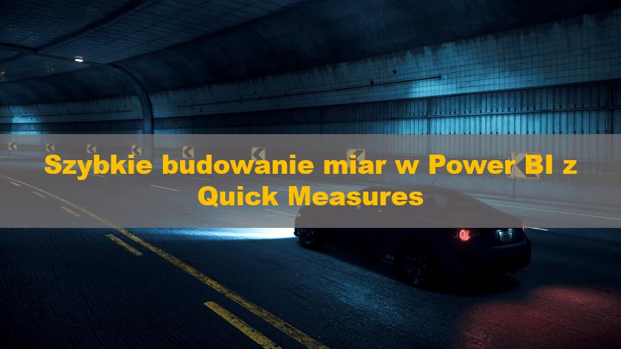 PowerBI_QuickMeasures_000