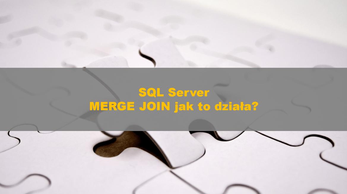 SQLServerMergeJoin_00