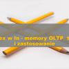 MemoryOptimizedTables_HashIndex00