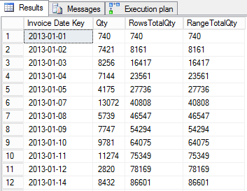 TSQL_WindowAggregates_14