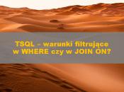 TSQLFiltracjaWwhereczywjoin_00