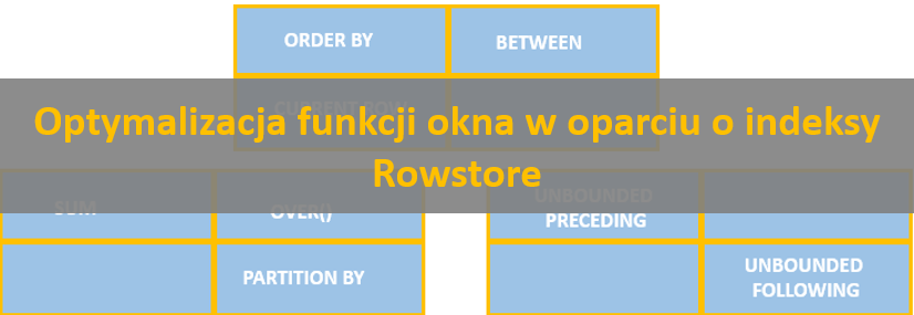 WindowFunctions_rowstore_000