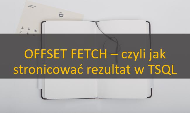 OFFSET-FETCH_00