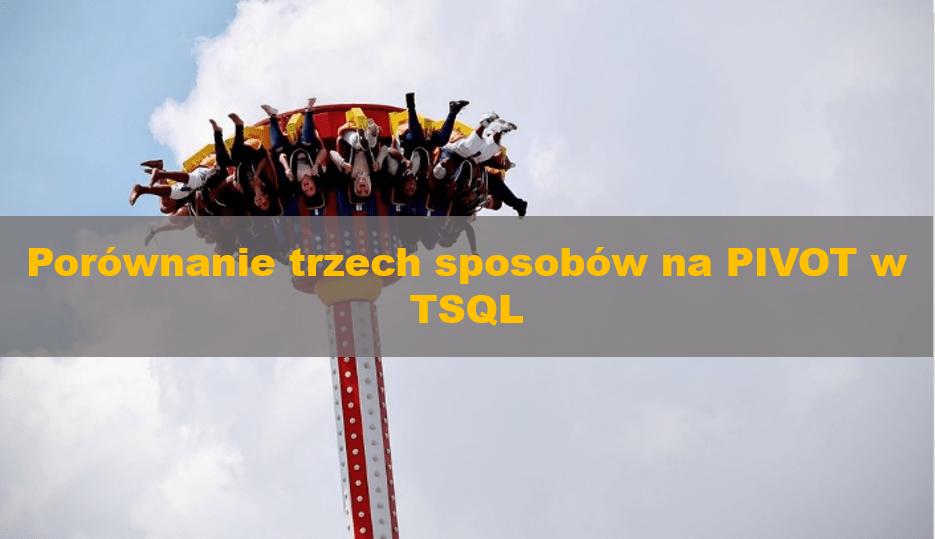 TsqlPivot_14