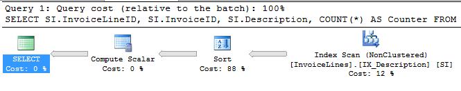 SQLServerParallelism_03