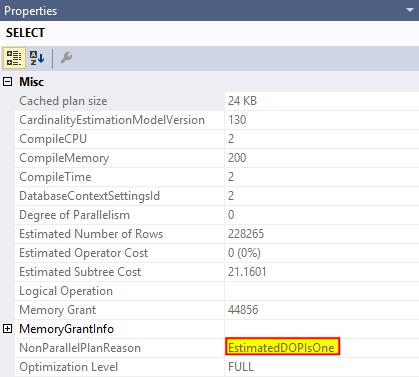 SQLServerParallelism_05