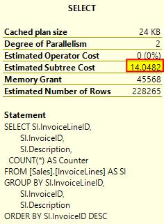 SQLServerParallelism_06