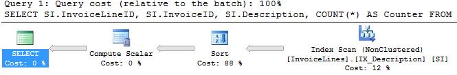 SQLServerParallelism_07