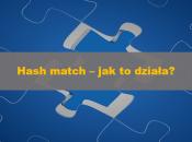 HashJoin_00