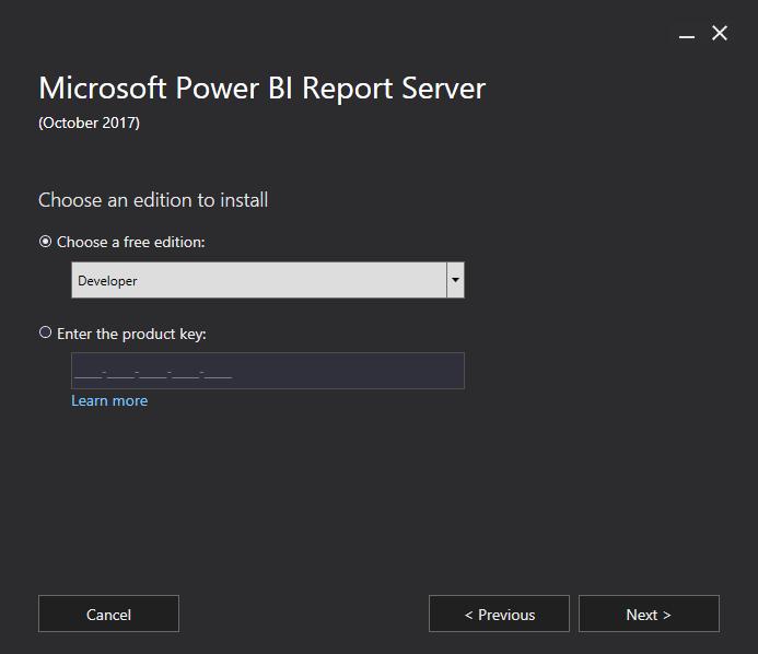 PowerBIReportServer_04