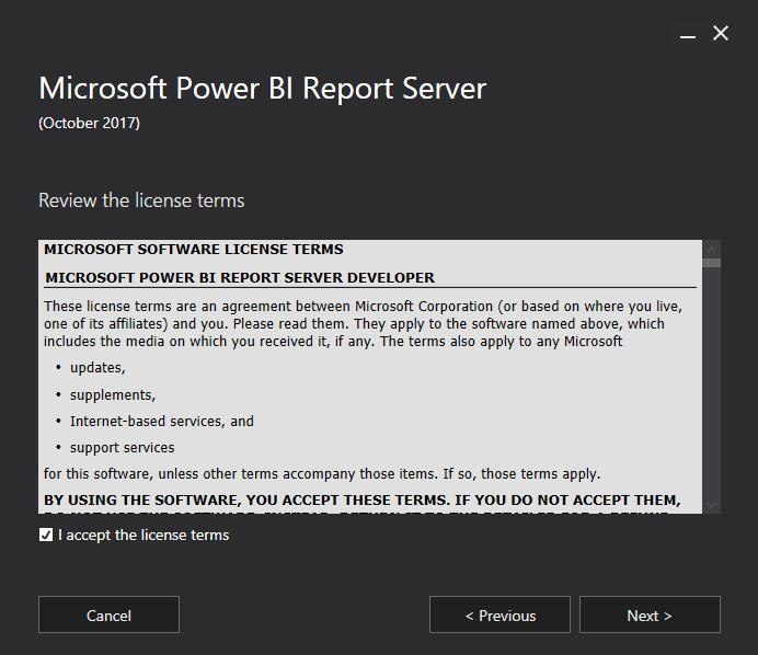 PowerBIReportServer_05
