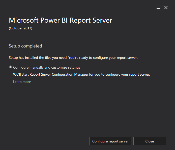 PowerBIReportServer_08