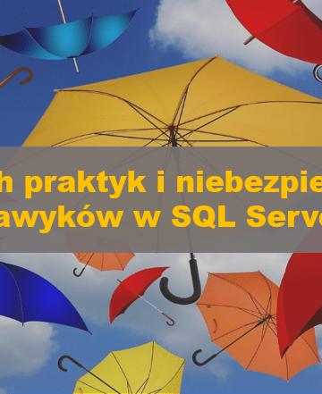 SQLBadHabits_07