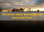 SQLServer_OwnershipChain_000