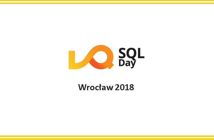 SQLDay-logo2018_large